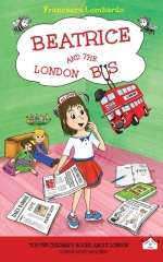 Beatrice and the London Bus