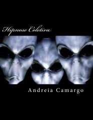 Hipnose Coletiva