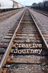a Creative Journey