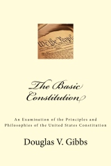 The Basic Constitution
