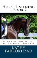 Horse Listening - Book 2