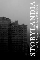 Storylandia Issue 14