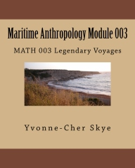 Maritime Anthropology Module 003