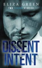 Dissent & Intent