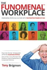 The FUNOMENAL WORKPLACE