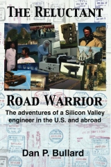 The Reluctant Road Warrior