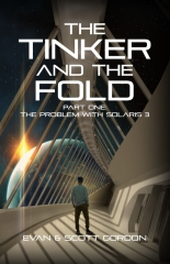 The Tinker & The Fold