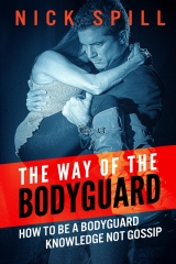 The Way of the Bodyguard