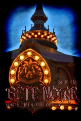 Bete Noire Issue #16