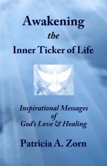 Awakening the Inner Ticker of Life