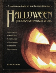 Halloween The Greatest Holiday Of All