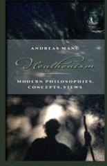 Heathenism: Modern Philosophies,  Concepts, Views