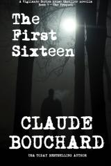 The First Sixteen