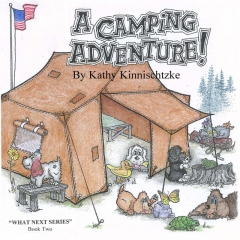 A Camping Adventure