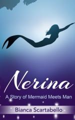 Nerina