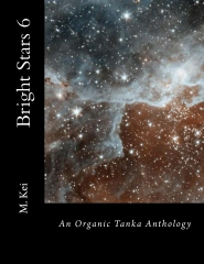 Bright Stars 6
