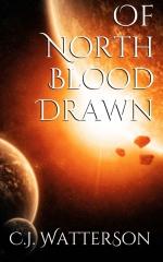 Of North Blood Drawn