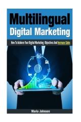 Multilingual Digital Marketing