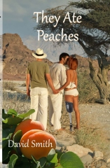 They Ate Peaches