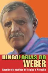 Hingologias do Weber