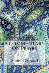 A COMMENTARY ON Prayer