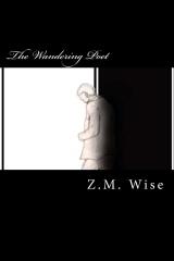 The Wandering Poet