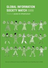 Global Information Society Watch 2008