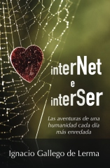 InterNet e InterSer