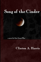 Song of the Cinder