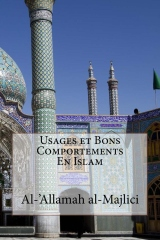 Usages et Bons Comportements En Islam