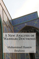 A New Analysis of Wahhabi Doctrines