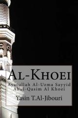 Al-Khoei