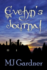 Evelyn's Journal