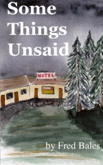 Some Things Unsaid