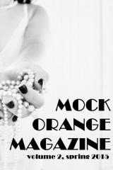 Mock Orange Magazine