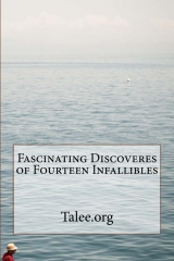 Fascinating Discoveres of Fourteen Infallibles