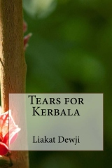 Tears for Kerbala