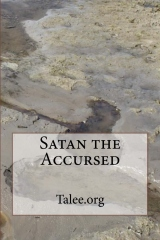 Satan the Accursed