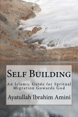 Self Building