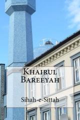 Khairul Bareeyah