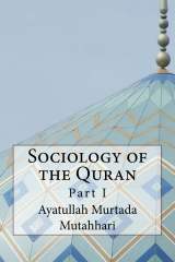 Sociology of the Quran
