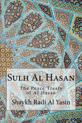 Sulh Al Hasan