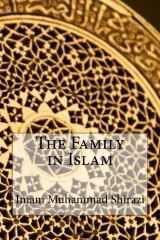 The Family in Islam