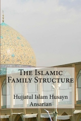 The Islamic Family Structure