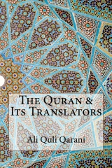 The Quran & Its Translators