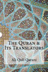 The Quran & Its Translators