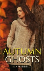 Autumn Ghosts