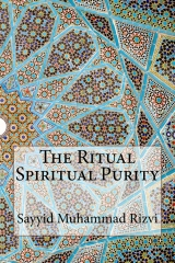 The Ritual Spiritual Purity