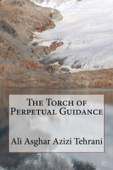 The Torch of Perpetual Guidance