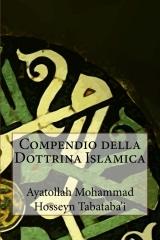 Compendio della Dottrina Islamica